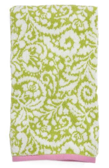 Dena Home 'Ikat' Jacquard Bath Towel, Size One Size - None