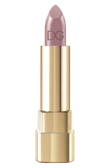 Dolce & gabbana Beauty Shine Lipstick - Romance 95