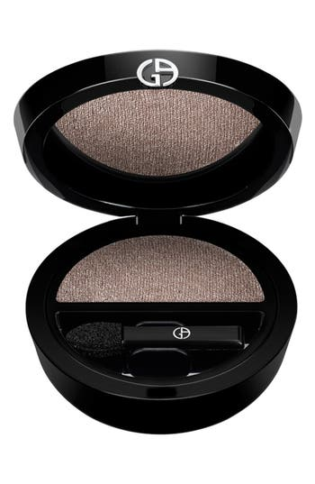 Giorgio Armani 'Eyes To Kill' Eyeshadow - 9