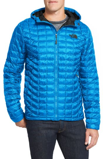 Men's The North Face 'Thermoball™' Primaloft Hoodie Jacket
