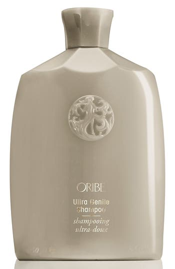 Space.nk.apothecary Oribe Ultra Gentle Shampoo