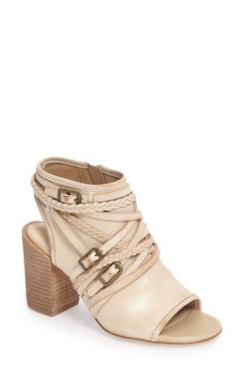Women's Isolá Leonora Strappy Block Heel Sandal