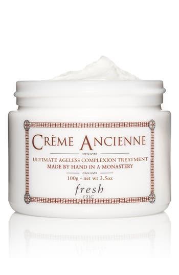Fresh Crème Ancienne Anti-Aging Treatment