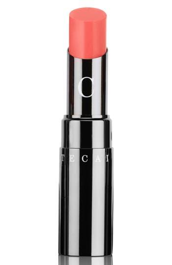 Chantecaille Lip Chic Lip Color - Lily