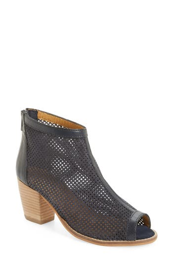 Charles By Charles David Unify Bootie, Blue