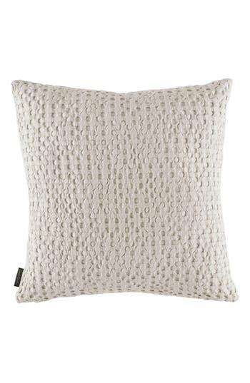 Dwellstudio Thayer Accent Pillow, Size One Size - Beige