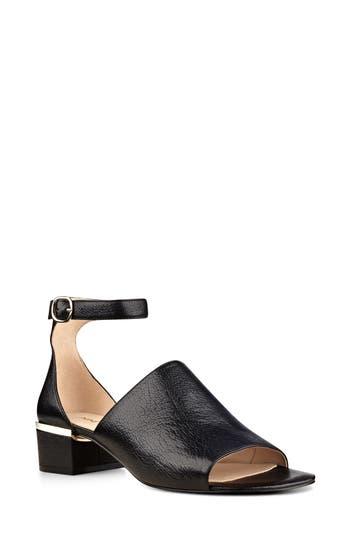 Women's Nine West Yorada Ankle Strap Sandal
