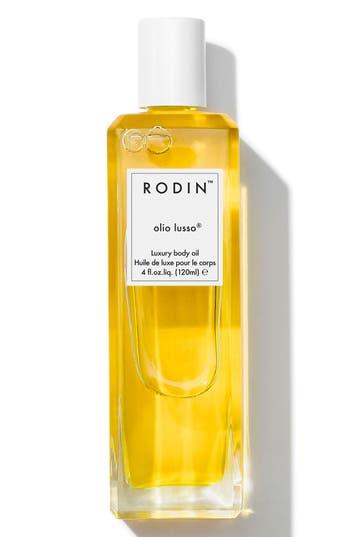 Rodin Olio Lusso Jasmine/neroli Body Oil