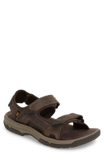 Men's Teva Langdon Sandal