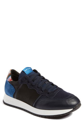 Men's Paul Smith Bold Sneaker