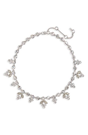 Women's Givenchy Sydney Collar Necklace