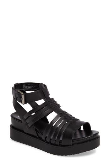 Women's Bp. Ronnie Gladiator Platform Sandal