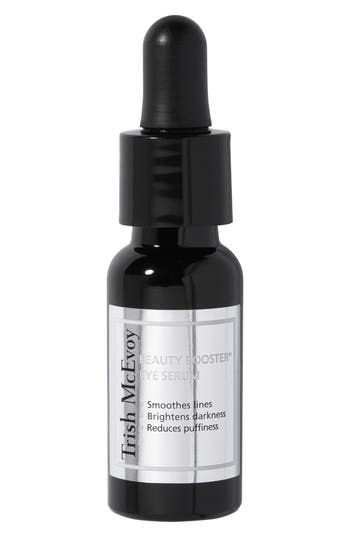 Trish Mcevoy Beauty Booster Eye Serum