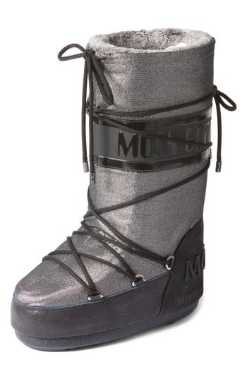 Moncler  SATURNE MOON BOOT