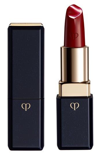 Clé De Peau Beauté Lipstick - N8 - Red Lantern
