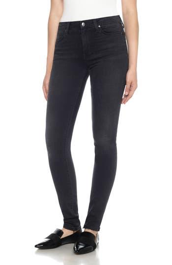 Women's Joe's Flawless - Icon Skinny Jeans