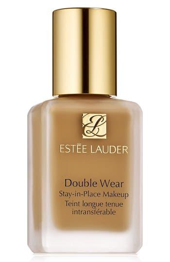 Estee Lauder Double Wear Stay-In-Place Liquid Makeup - 3N1 Ivory Beige
