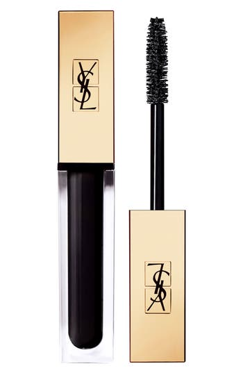 Yves Saint Laurent Mascara Vinyl Couture - 1 I