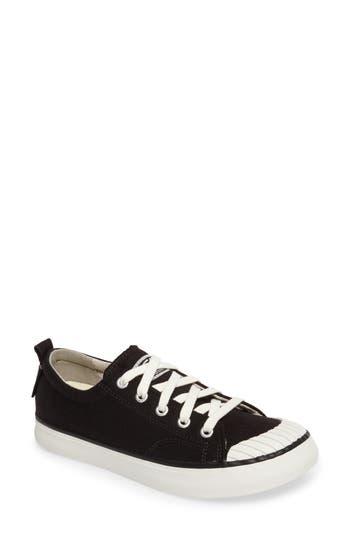 Keen Elsa Sneaker, Black