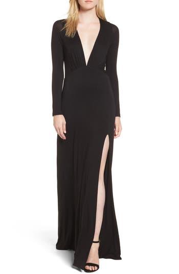 Women's Delacy Grace Maxi Dress
