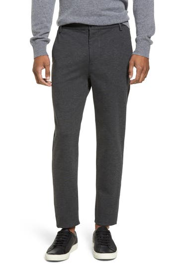 Men's Calibrate Dressy Knit Pants