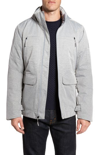 Men's The North Face Cryos Gore-Tex Jacket