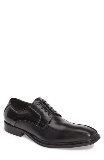 Men's Reaction Kenneth Cole Bicycle Toe Derby