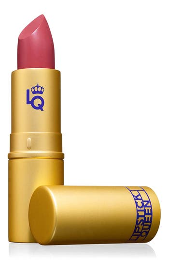 Space. nk. apothecary Lipstick Queen Saint Sheer Lipstick - Saint Rose
