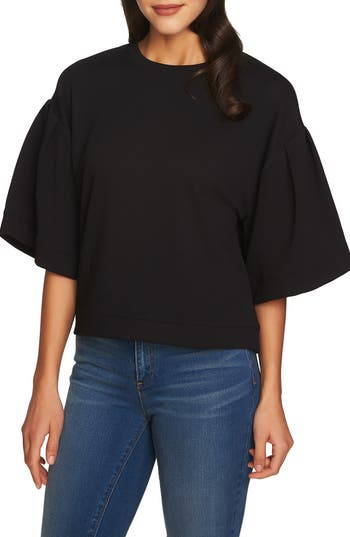1.state  FULL SLEEVE TOP
