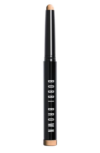 Bobbi Brown Long-Wear Cream Shadow Stick - Vanilla