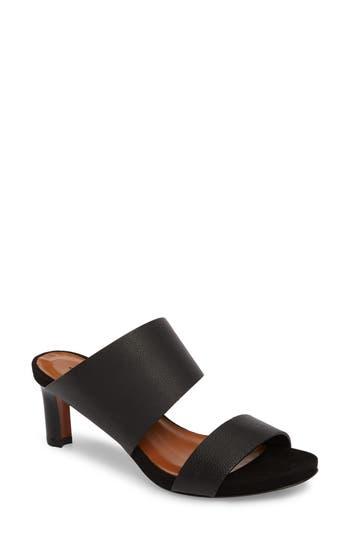 Women's Aquatalia Birdie Sandal
