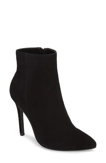 Charles By Charles David Delicious Bootie, Black