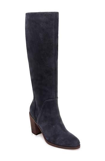 Splendid Chester Boot- Grey