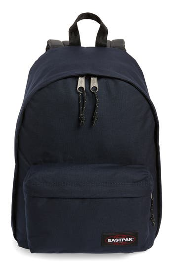 Eastpak Out Of Office Backpack - Blue
