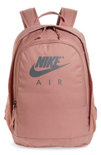 Nike Hayward Air Backpack - Pink