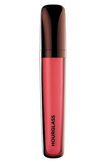 Hourglass Extreme Sheen High Shine Lip Gloss - Nectar (S)
