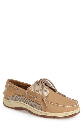 Men's Sperry 'Billfish' Boat Shoe
