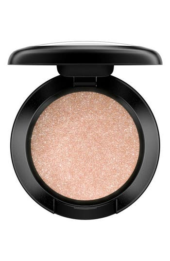 MAC Beige/brown Eyeshadow - Honey Lust (L)