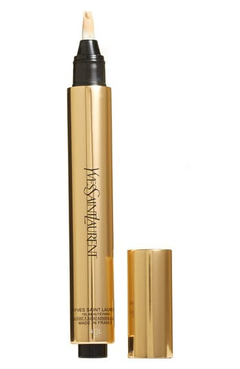 Yves Saint Laurent Touche Eclat Radiant Touch - 1.5 Radiant Silk