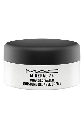 MAC 'Mineralize' Charged Water Moisture Gel