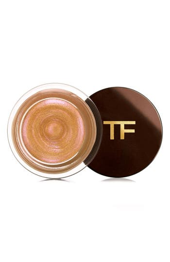 Tom Ford Cream Color For Eyes - Sphinx