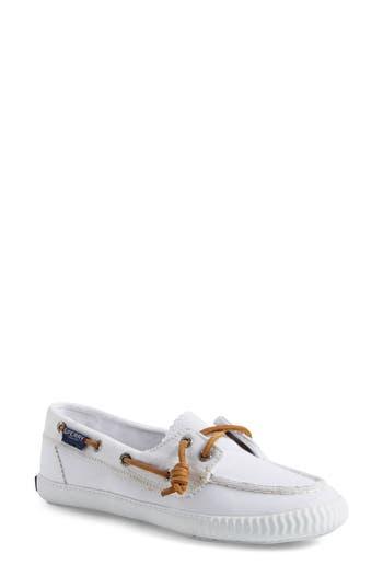 Women's Paul Sperry 'Sayel Away' Sneaker