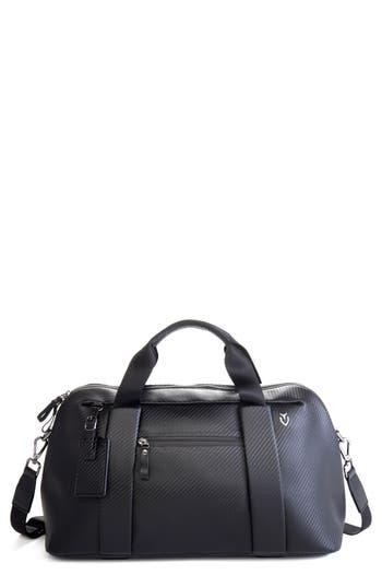 Vessel 'Signature' Medium Duffel Bag -