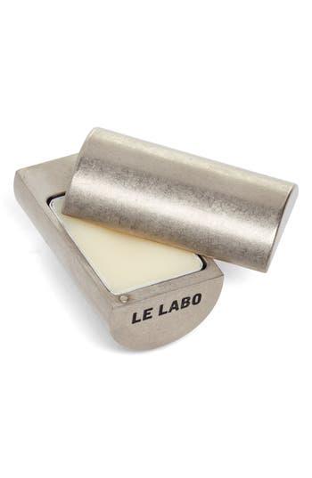Le Labo 'Jasmin 17' Solid Perfume