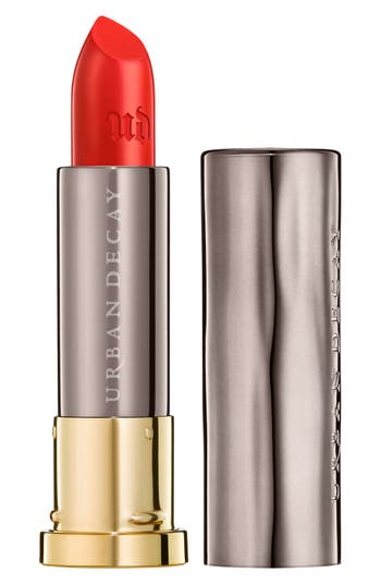Urban Decay 'Vice' Lipstick - Bang (C)