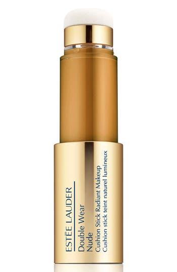 Estée Lauder Double Wear Nude Cushion Stick Radiant Makeup - 4W1 Honey Bronze