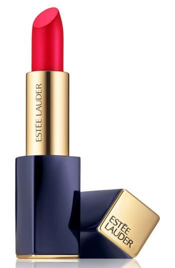 Estee Lauder Pure Color Envy Hi-Lustre Light Sculpting Lipstick - Pretty Shocking