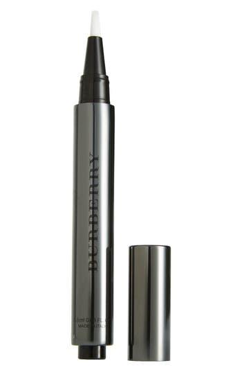 Burberry Beauty Sheer Luminous Concealer - No. 01 Light Beige