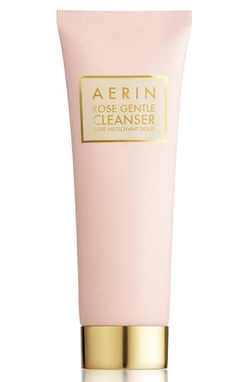 Aerin Beauty Rose Gentle Cleanser