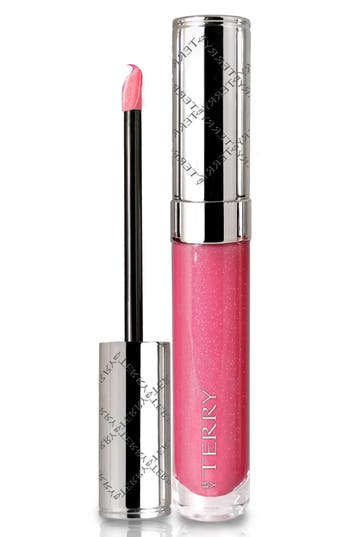 Space. nk. apothecary By Terry Gloss Terrybly Shine - 5 - Pink Lover